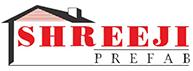 Shreejiprefab.com