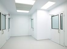 cleanroom-bkg2