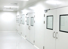 cleanroom005a