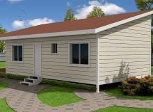 farm-house4