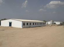 labor-camp