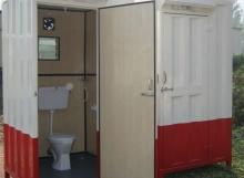 prefab toilet.2
