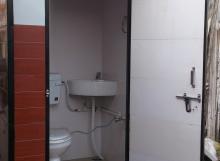 prefab toilet4