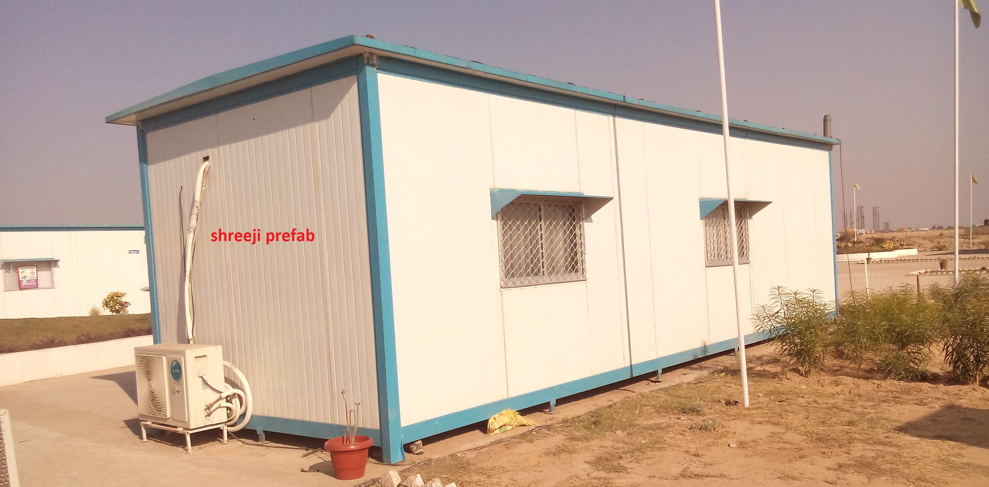 puff-panel-porta-cabin