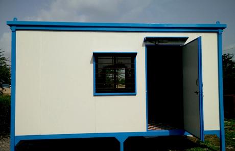 puff panel porta cabin1-banner