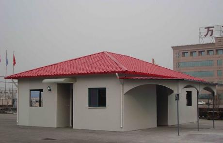 terrace room1